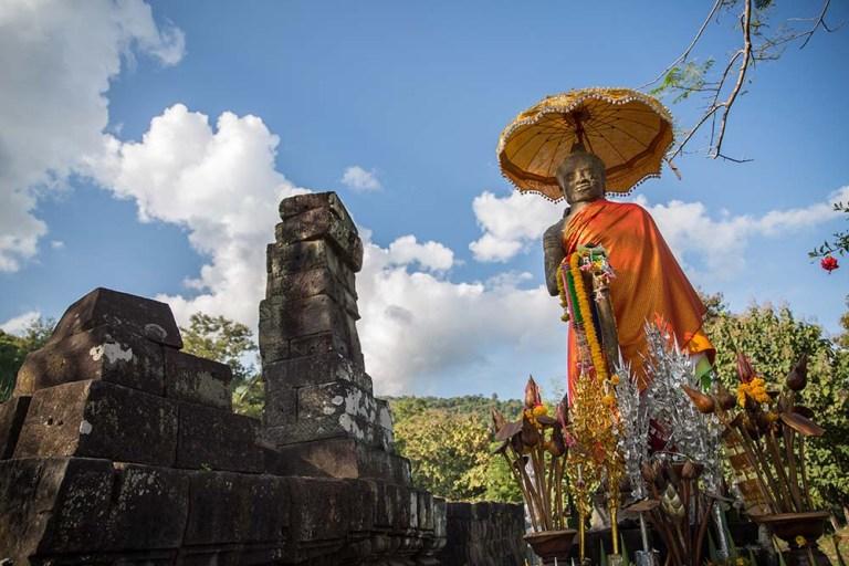 VPC-vat-phou-temple-18.jpg