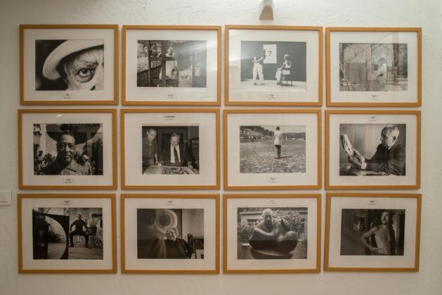 Musée-de-la-Photographie-André-Villers-expo-permanente_©villedemougins-629x420-1.jpg